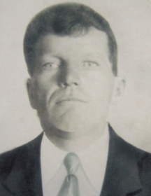 Ескин Владимир Иванович