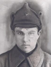 Артамонов Сергей Иванович