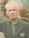 Челышев Станислав Александрович