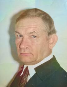 Городков Евгений Александрович