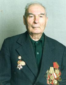 Лапин Василий Иванович