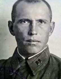 Лисин Николай Фёдорович