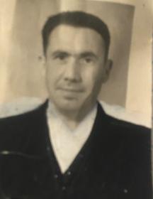 Бозиков Борис Аркадьевич