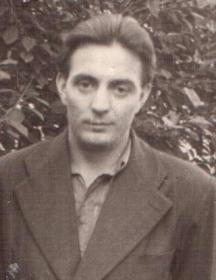 Стариков Николай Васильевич