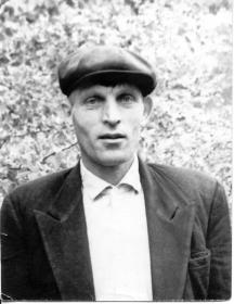 Кунцеев Иван Филиппович