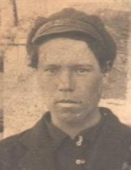 Белов Михаил Петрович