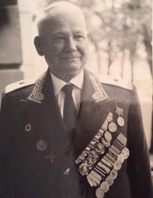 Елин Иван Павлович