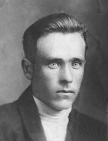 Трофимов Сергей Петрович
