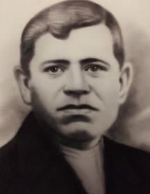 Михайленко Мефодий Антонович