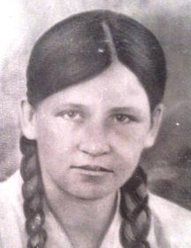 Яценко Галина Архиповна