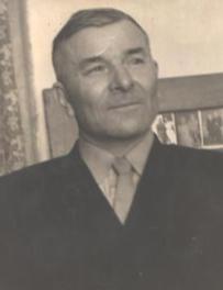 Чукреев Трофим Емельянович