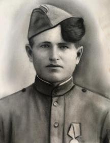 Семилетов Иван Александрович