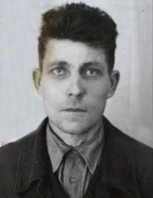 Зотов Михаил Петрович