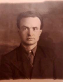 Судаков Петр Иванович