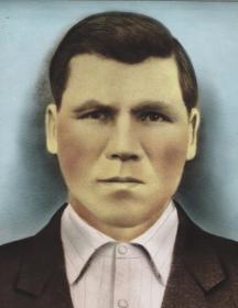Филиппов Тихон Андреевич