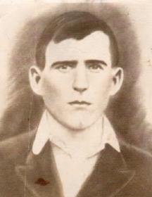Степанцов Борис Павлович