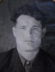 Пляскин Николай Филиппович