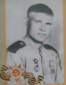 Забелин Константин Андреевич