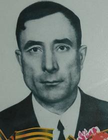 Костиков Михаил Евдокимович