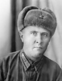 Евдотюк Яков Лукич