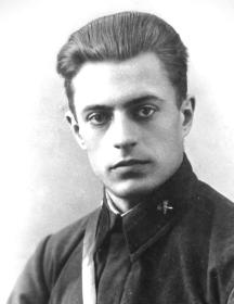 Зотов Виктор Карпович