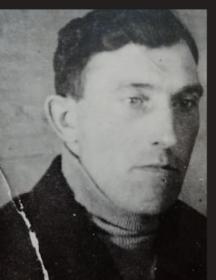 Чубаленков Владимир Алексеевич