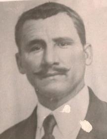 Желябовский Андрей Семенович