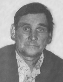 Филиппов Гаврил Тимофеевич