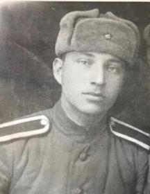 Розенштейн Борис Мордухович