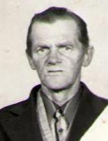 Семенов Николай Фадеевич