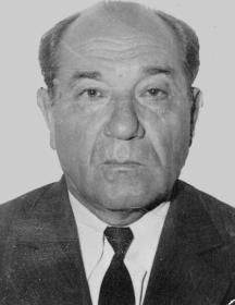 Коноплёв Павел Терентьевич