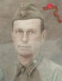 Ловицкий Яков Андреевич