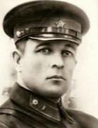 Ротанов Иван Ильич