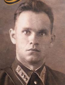 Баранов Алексей Федорович