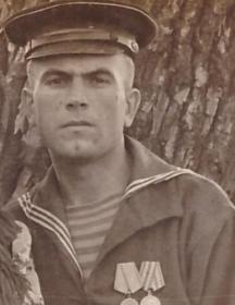 Могильник Михаил Александрович