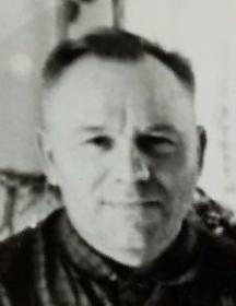 Григоренко Николай Фёдорович