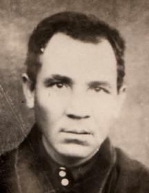 Арзамасов Дмитрий Филиппович