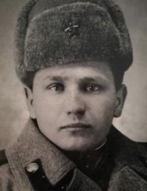 Климошенко Михаил Савельевич