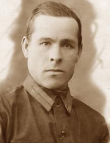 Жильцов Сергей Петрович