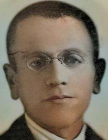 Либман Мовша Гилеевич