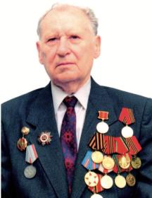 Калашников Александр Васильевич