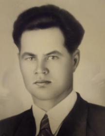 Шкутан Бронислав Антонович