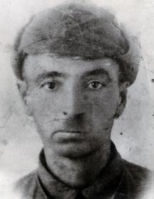 Гуляев Михаил Иванович
