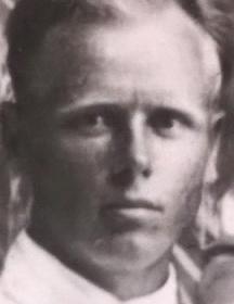 Бурцев Иван Леонтьевич