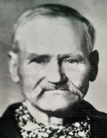Глебов Иван Михайлович