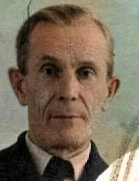 Рагузов Александр Фёдорович