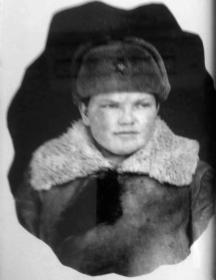 Суркова Анна Яковлевна