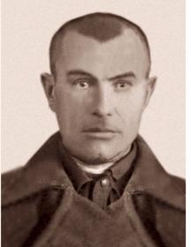 Шилкин Илларион Иванович
