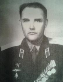Хорьков Павел Андреевич