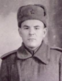 Пшениснов Иван Павлович